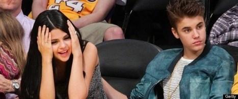 Justin Bieber and Selena Gomez Back Together? | Justin Bieber and Selena Gomez back together? | Scoop.it