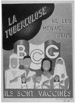 Questions sur la vaccination - Afis - Association française pour l'information scientifique   La vaccination   Scoop.it