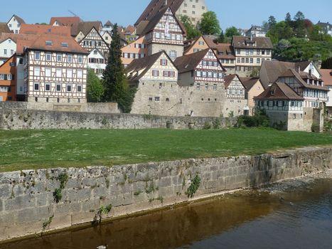 Schwaebisch Hall: My 2nd Favorite City in Germany | Travel Bog | Travel in Germany | Scoop.it