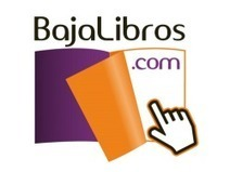 BajaLibros Launches Spanish-Language eBookstore in US - Hispanically Speaking News | EL ESPAÑOL DE AMERICA | Scoop.it