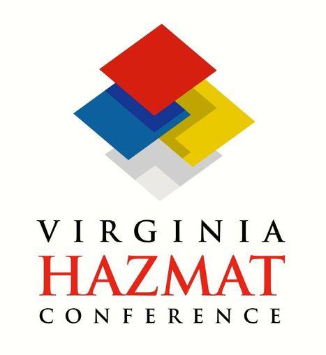 Va. Hazardous Materials Conference - Workshop and Speaker Matrix | Hazardous Materials | Scoop.it