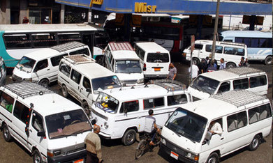 Egypt presidency announces new measures to tackle fuel shortages -   Égypt-actus   Scoop.it