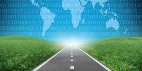 Transportation: The road ahead – Logistics – CSCMP's Supply Chain Quarterly | Transport economics | Scoop.it