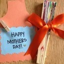 Mother's Day Craft Ideas for Preschoolers | Day Care Center | Scoop.it