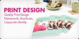 Brochure Design Singapore | Brochure design Singapore | Scoop.it