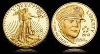 U.S. Mint Gold Coins Could See Price Cuts | Gold | Scoop.it