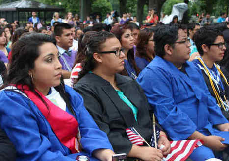 """Real Immigration Reform: """"Leave No Immigration Family Member Behind"""" 