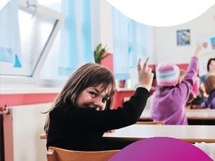 ANSES - Agence nationale de sécurité sanitaire de l'alimentation, de l'environnement et du travail | Santé | Scoop.it