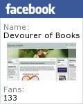 Audiobooks for the Uninitiated – Audiobook Week Discussion « Devourer of Books | Audiobook Business News | Scoop.it