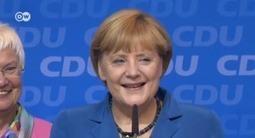 Nine things the British don't understand about the Germans | Conservative Home | Deutsche Kultur-Culture allemande | Scoop.it