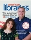 Making Ebooks Accessible | American Libraries Magazine | The Information Professional | Scoop.it