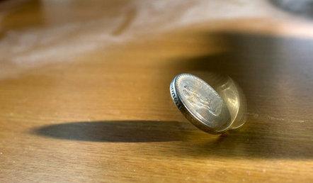 İşsizlik Sigortasından Yararlanabilme Koşulları Nelerdir? | ihtiyaç kredisi | Scoop.it