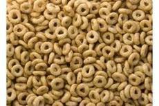 """USA : les céréales """"Cheerios"""" renoncent aux OGM, Grandes cultures - Pleinchamp   Chimie verte et agroécologie   Scoop.it"""
