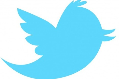 Ad Age Survey: What Advertisers Really Think About Twitter | Social Media | Scoop.it