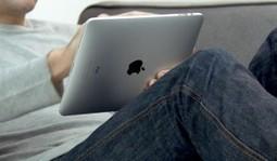 Una encuesta revela que la mayoría de americanos trabaja una hora extra por culpa del iPad   Travel & Tourism 2.0   Scoop.it