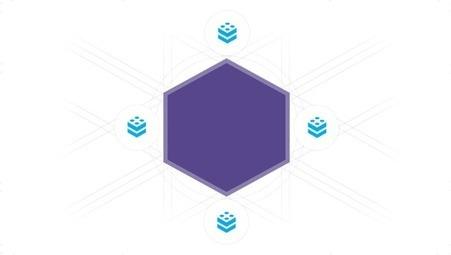 Heroku   Home   Entrepreneurship tools   Scoop.it