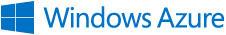 SAP raccroche ses outils à Microsoft Azure | Actualité du Cloud | Scoop.it