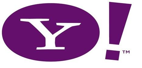 Yahoo! | Los Mejores y Más Utilizados Buscadores | Scoop.it