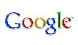 Google ya vale en bolsa más que Microsoft   Informática   Scoop.it