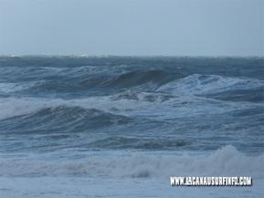 Lacanau Surf Info : surf report du 21/01/2013 à 13h | location-landes-mimizan-plage surf | Scoop.it
