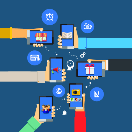 Why Interactive Content May Be the Most Exciting Marketing Tactic of 2015   International Sales and Marketing   Scoop.it