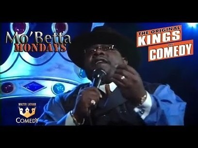 @CedEntertainer   Earn Income From Home   Scoop.it