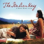 The Italian Key (Soundtrack) by Tuomas Kantelinen | Soundtrack | Scoop.it