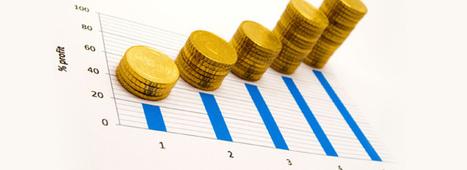 ¿Cómo analizar la rentabilidad de mi negocio? (2: El Indice de Dupont)   Orientar   Scoop.it