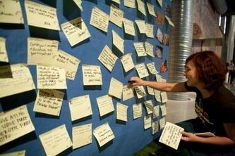 TEDx Bordeaux 1 Decembre 2012 | Community Manager #CM #Aquitaine | Scoop.it