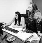 Multimedia marketing consultants join TDP team - Tahlequah Daily Press | Interactive Documentary Storytelling | Scoop.it