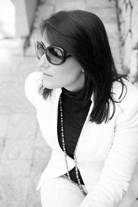portrait femme, book photo, Angel Pion photographe femme Cannes, Nice, PACA | Angel Pion | photographe portrait et mariage | Scoop.it