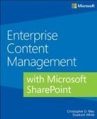 Enterprise Content Management with Microsoft SharePoint - PDF Free Download - Fox eBook | Sharepoint Development | Scoop.it