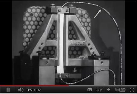 How Radio Broadcasting Works: An Animated Explanation from 1937 | Transmedia: Storytelling for the Digital Age | Scoop.it