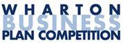 Wharton's 2013 Business Plan Competition: Health Care, Kids, Fashion and More - Knowledge@Wharton | Corporate Values | Scoop.it