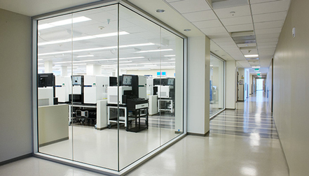 Illumina wants to enable any developer with a computer to start a genomics company | Amazing Science | Scoop.it