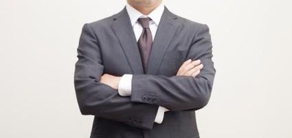 Pourquoi le management de nos entreprises doit changer – Entreprendre.fr | Assistante direction secrétaire | Scoop.it
