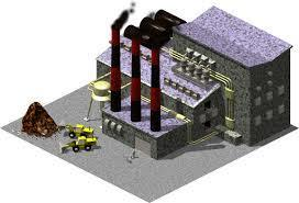 Industrial Building For Rent   Resale Property in Noida   Scoop.it