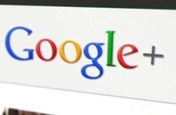Google+ outranks Twitter as no. 2 social network after Facebook   Harris Social Media   Scoop.it