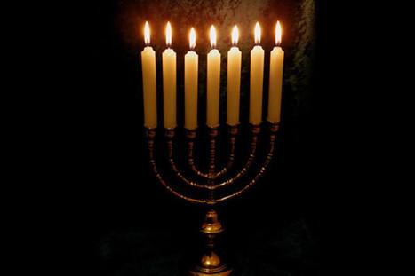 Orthodox Jewish parents of LGBT children to meet | LGBT Jews and Baal te Shuva | Scoop.it