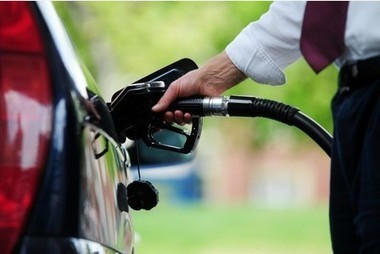 Drivers have had their fill of motorway service station fuel | Viewsbank | Scoop.it