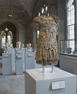 AncientArt | Ancient Artifacts, Art, and Architecture | Scoop.it