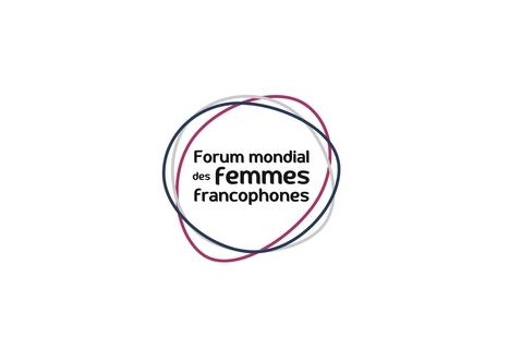 1. Forum mondial des Femmes Francophones | 7 milliards de voisins | Scoop.it
