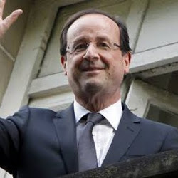 » La France n'interviendra au Mali, assure le président Hollande | Algerian Sahel Update | Scoop.it