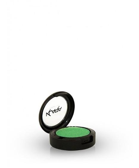 Shimmer Eyeshadow, Highly pigmented eyeshadow, 100% Pigmentation | Professional Makeup Online | Scoop.it