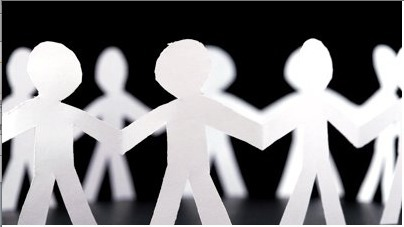 5 Ways to Build Social Skills | Innovation coaching | Scoop.it
