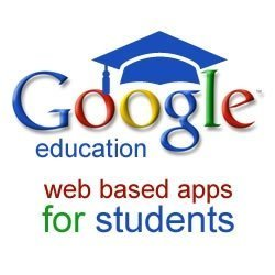 Teaching - 20 Effective Google Applications that support Learning | Primary School Teaching | Scoop.it