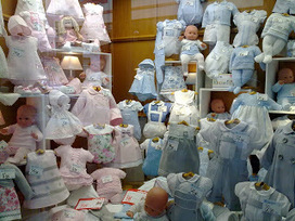 Crianza con Apego, Eduación infantil, lactancia materna,... | Literatura infantil | Scoop.it