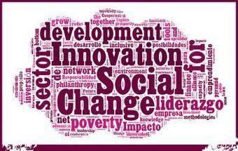 ¿Qué es la innovación social? | Sociedad 3.0 | Scoop.it
