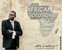 """Innovations for Development 
