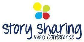 Story Sharing Web Conf. - Teaching English 9&10 Feb12 #sswebcon | Educators CPD Online | Scoop.it